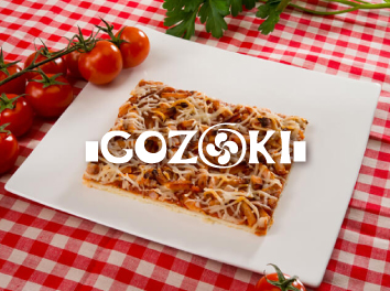 gozoki restauration