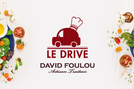Foulou Drive