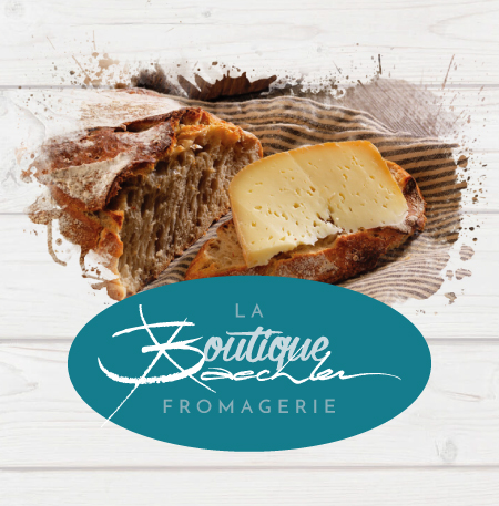 boutique baechler fromagerie