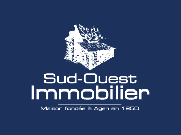 sud ouest immobilier agen